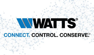 Watts Smart and Connected